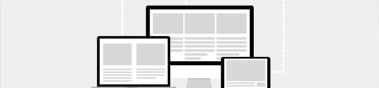 Cómo mejorar una Página Web